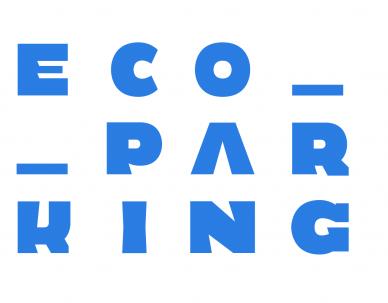 Ecoparking